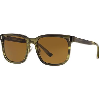 Dolce & Gabbana Gentleman Collection DG4271 292673