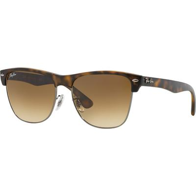 Ray-Ban Clubmaster Oversized RB4175 878/51