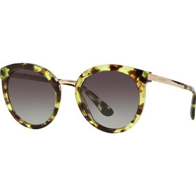Dolce & Gabbana DG4268 29708G