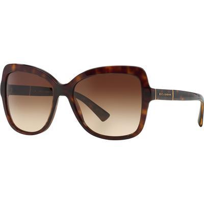 Dolce & Gabbana DG4244 502/13