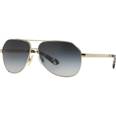 Dolce & Gabbana DG2144 488/8G