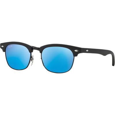Ray-Ban Clubmaster RJ9050S 100S55