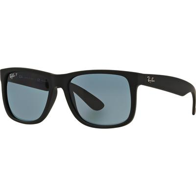 Ray-Ban Justin Polarized RB4165 622/2V