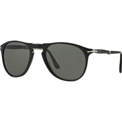 Persol Icons PO9714S 95/31