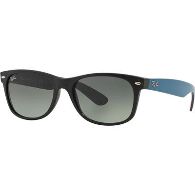 Ray-Ban New Wayfarer RB2132 618371