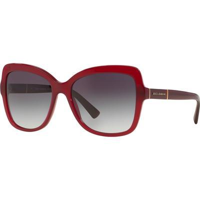 Dolce & Gabbana DG4244 26818G
