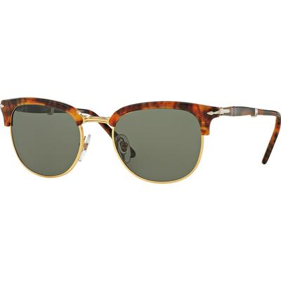 Persol PO3132S 108/58 Polarized