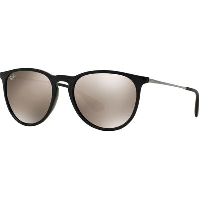 Ray-Ban Erika RB4171 601/5A