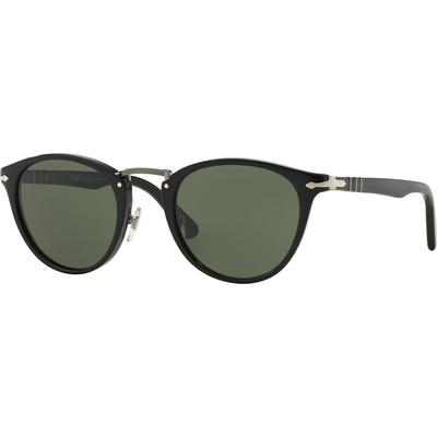 Persol PO3108S Typewriter Edition 95/31