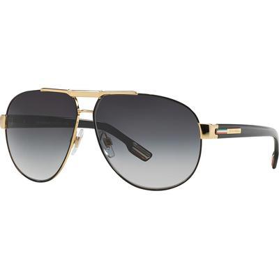 Dolce & Gabbana DG2099 10818G