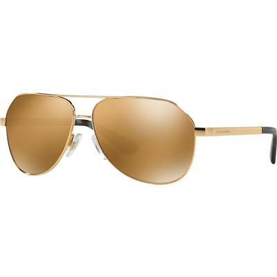 Dolce & Gabbana DG2144 02/F9