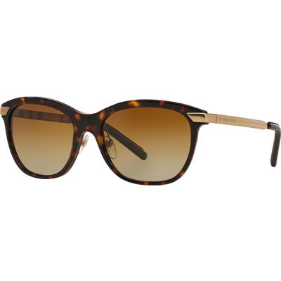 Burberry BE4169Q 3002T5 Polarized