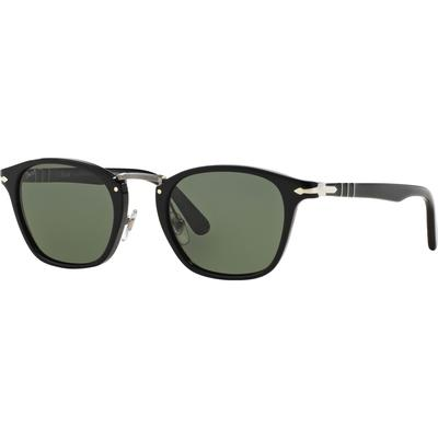 Persol PO3110S Typewriter Edition 95/58 Polarized