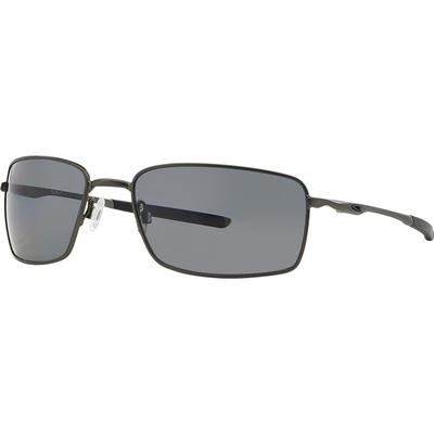 Oakley Square Wire OO4075-04 Polarized
