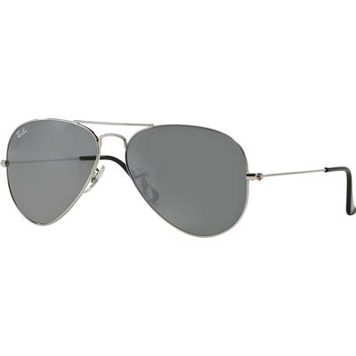 Ray-Ban Aviator Mirror RB3025 W3277