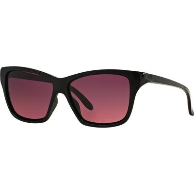 Oakley Hold On OO9298-02 Polarized