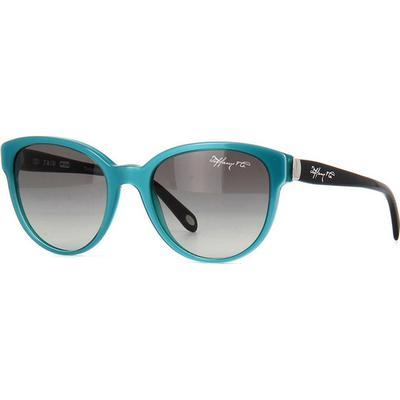 Tiffany & Co TF4109 81723C