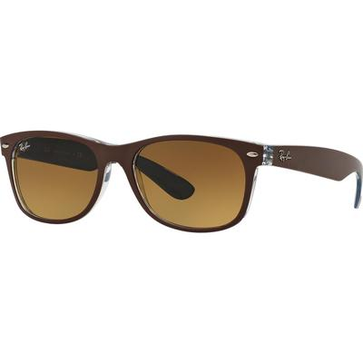 Ray-Ban New Wayfarer RB2132 618985
