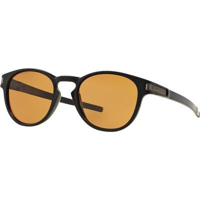 Oakley Latch OO9265-07 Polarized