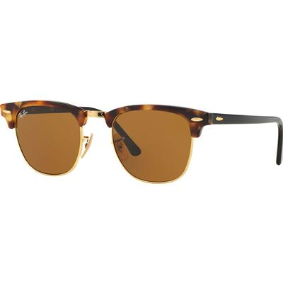 Ray-Ban Clubmaster Fleck RB3016 1160