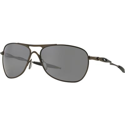 Oakley Crosshair Titanium OO6014-02 Polarized