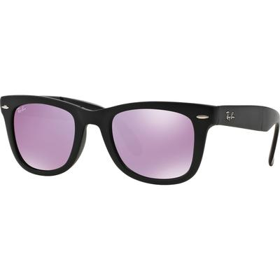 Ray-Ban Wayfarer Folding RB4105 601S4K
