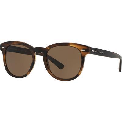 Dolce & Gabbana Gentleman Collection DG4254 296473
