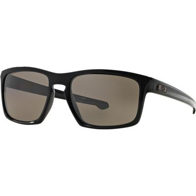 Oakley Sliver Prizm OO9262-07 Polarized
