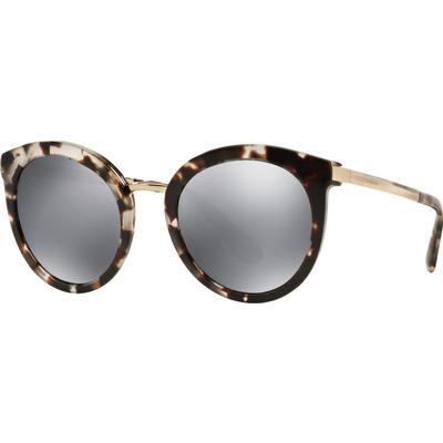 Dolce & Gabbana DG4268 28886G