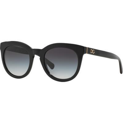 Dolce & Gabbana DG4249 501/8G