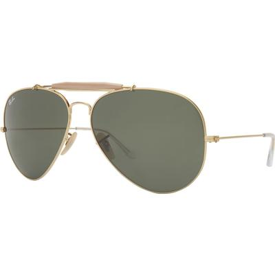 Ray-Ban Outdoorsman II RB3029 L2112