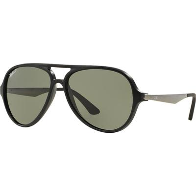 Ray-Ban RB4235 601S58 Polarized