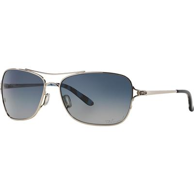 Oakley Conquest OO4101-06 Polarized