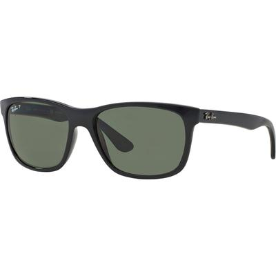 Ray-Ban Polarized RB4181 601/9A