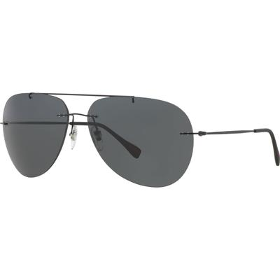 Prada Redfeather PS50PS 1BO1A1