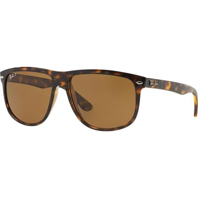 Ray-Ban Highstreet RB4147 710/57 Polarized