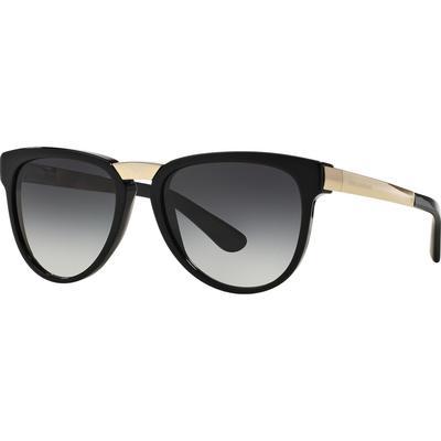 Dolce & Gabbana DG4257 501/8G