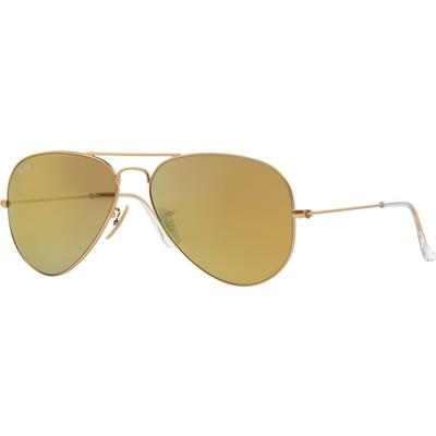 Ray-Ban Aviator Flash Lenses RB3025 112/93