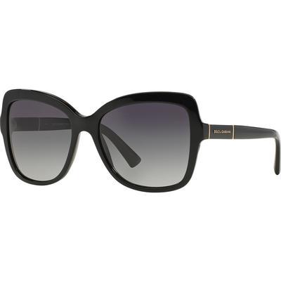 Dolce & Gabbana DG4244 501/T3 Polarized