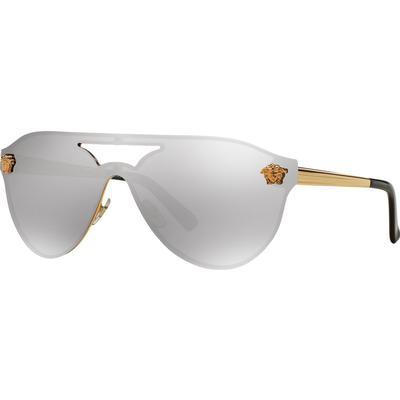 Versace VE2161 10026G