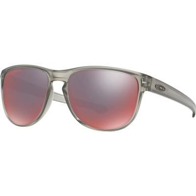 Oakley Sliver R OO9342-03 Polarized
