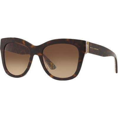 Dolce & Gabbana Mama's Brocade Collection DG4270 303713