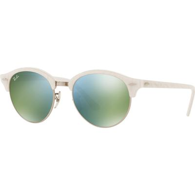 Ray-Ban Clubround RB4246 988/2X