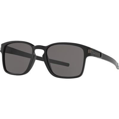 Oakley Latch SQ OO9353-01