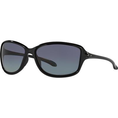 Oakley Cohort OO9301-04 Polarized