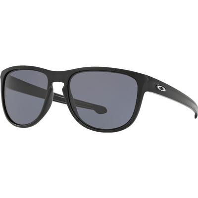 Oakley Sliver R OO9342-01