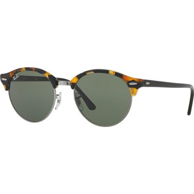 Ray-Ban Clubround RB4246 1157