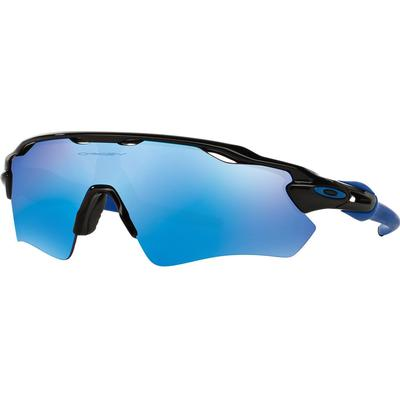 Oakley Radar EV Path OO9208-20