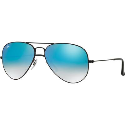 Ray-Ban Aviator Flash Lenses RB3025 002/4O
