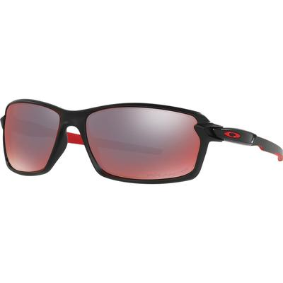 Oakley Carbon Shift OO9302-04 Polarized